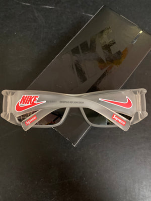 Supreme Nike Sunglasses