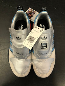 Adidas Micropacer X R1 Never Made Pack sz 8