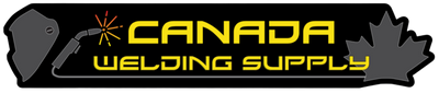 Canada Welding Supply