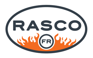 Rasco FR Workwear