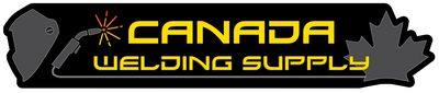canada welding supply logo