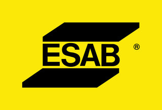 ESAB Cutting and Welding Products