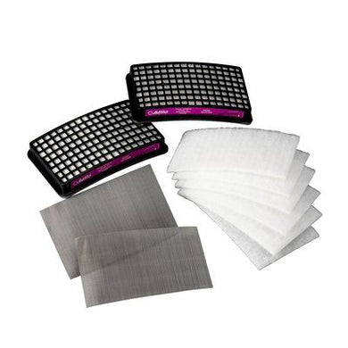 3M Adflo™ Replacement Filter Kit 15-1101-99