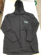 Up In Smoke Kabuto FR Welding Jacket with hood