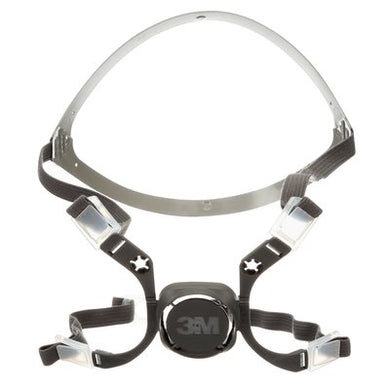 3M Replacement Head Harness Assembly - 6281