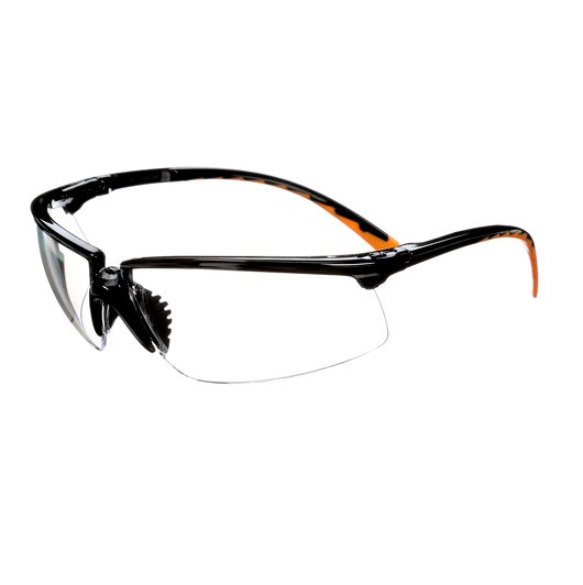 3M™ Privo Safety Glasses