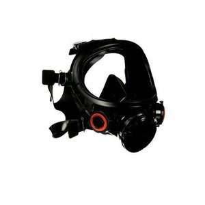 3M Full Facepiece Reusable Respirator 7800 Series