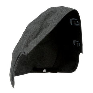 06-0500-51 Extended Crown Coverage For 3M Speedglas 9100 Welding Helmet