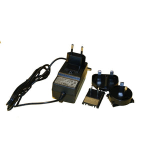 Optrel e3000 Battery Charger - 4551.210