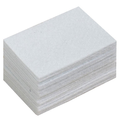 Walter SURFOX Marking pads (20 per package)
