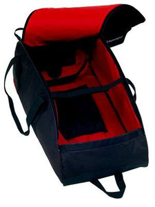 3M Speedglas Carry Bag SG-90