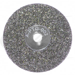 Replacement Sharpie Tungsten Grinder Diamond Wheels