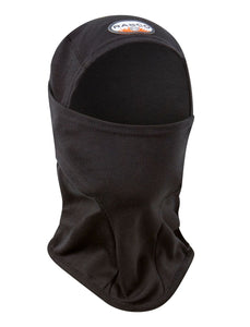 rasco fr, balaclava, black
