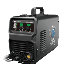 Blue Demon BlueArc 140MSI Portable MIG/Stick Welder