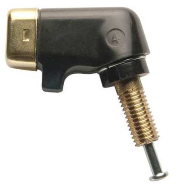 Replacement Bernard ShortStub 40B Head Assembly K40