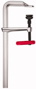 bessey 2400s bar clamp