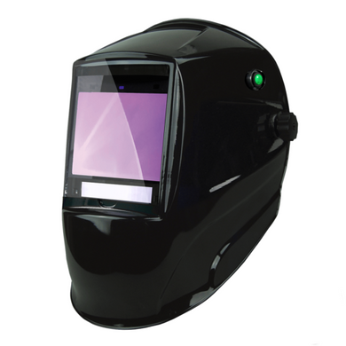 Blue Demon True View 9300 Welding Helmet