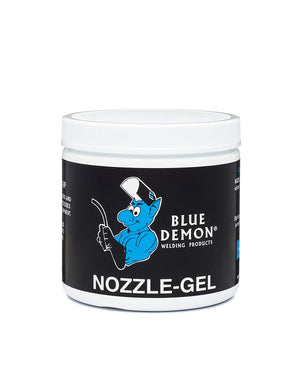 Blue Demon Nozzle Gel, 16 oz