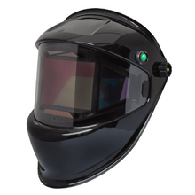 Blue Demon True View PANO Welding Helmet