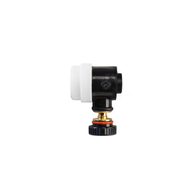CK Worldwide FL2L Flex-Loc torch head