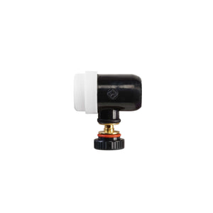 CK Worldwide Flex-loc FL3L torch head