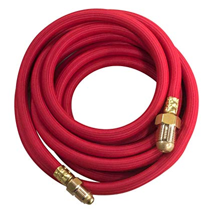 CK Worldwide CK26, TL26 Cables and Hoses