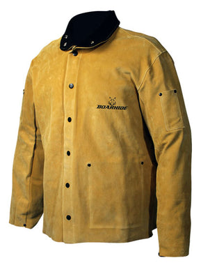 caiman 3030 welding jacket