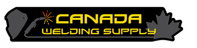 Canada Welding Supply Gift Card