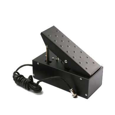 Canaweld Foot Pedal Amperage Control