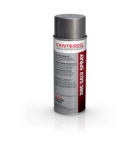 Cantesco AG-16-A  Aluma-Galv Galvanic spray