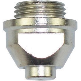 "Thermal Dynamics OEM - Gouging Tip .078"" 9-5724 for PCH/M51 plasma torch"