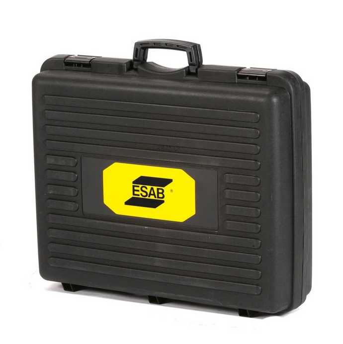 ESAB Plastic Case For MiniArc Rogue 180i
