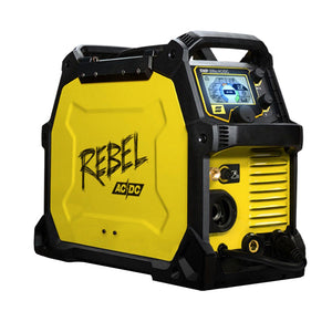 ESAB Rebel EMP 205ic AC/DC Multi Process Welder 0558102553