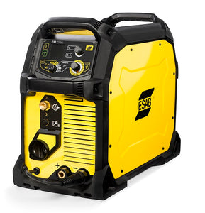 ESAB Rebel EM 235ic MIG Welding Machine