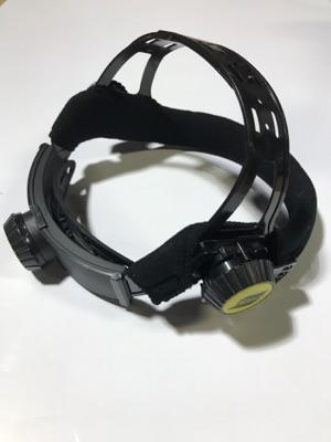 ESAB Warrior Tech Head Gear 0700000415