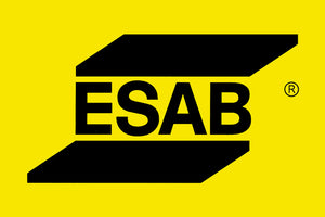 ESAB Front Cover Lens 0700000010