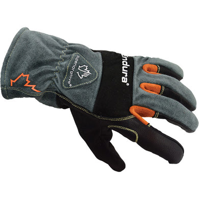 Endura TIG Welding & Multi-Task Glove