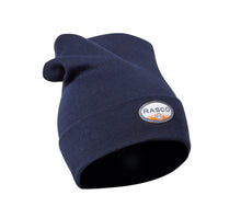 rasco fr, navy toque