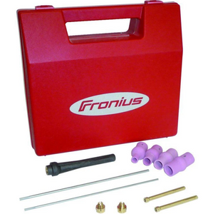 Fronius 2200A TIG Consumable Kit - 4403500498