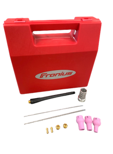 Fronius TIG Parts Kit TTG1600A/TTW2500A/TTW3000A