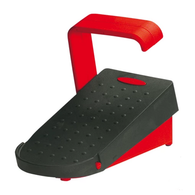 Fronius Foot Pedal 4,046,112 - Wireless
