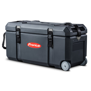 Tool Case 120 For Fronius TransSteel 2200