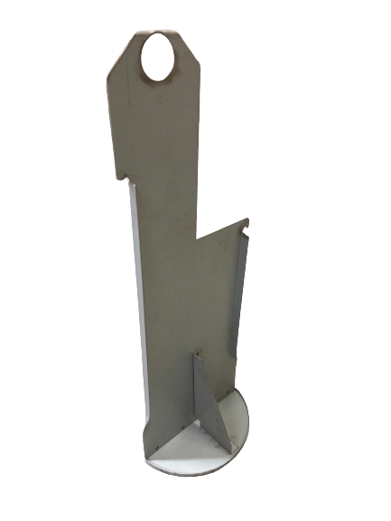 Gullco Replacement Rod Lifter for Model 50