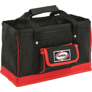 Harris Oxy-Fuel Outfit Tool Bag