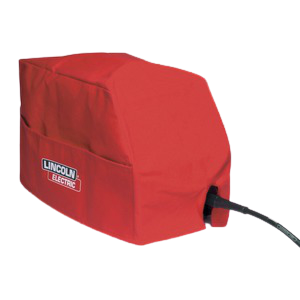 Lincoln Electric Small Canvas Cover K2377-1