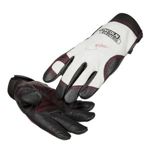 k3231 jessi combs steel worker glove