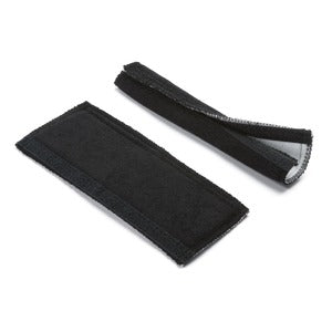 Lincoln Electric All Purpose VIKING Sweatband - KP2930-1