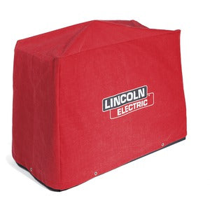 Lincoln Electric Ranger® Canvas Cover K886-2