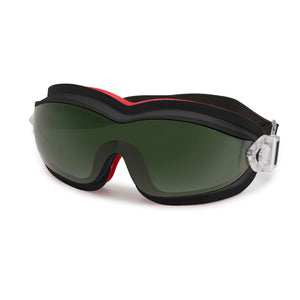 Lincoln Electric Shade 3 Cutting & Grinding Goggles