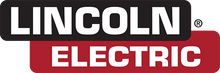 Lincoln Electric Welding Logo